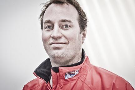 Johannes Spormann