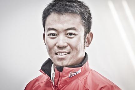Yibo (Bobby) Zhang