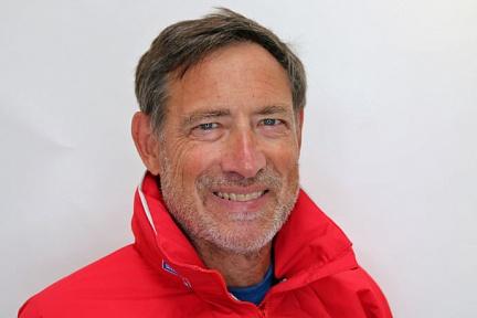 David Deisley
