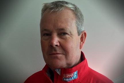 David Hartshorn