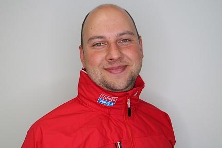 Denis Nikolaytsev