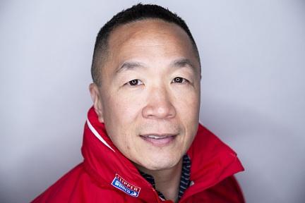 Doug Wang