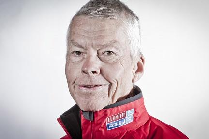 (Bengt) Erik Hellstrom
