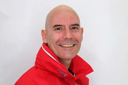 Esteban Mazzoni