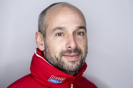 Giacomo Tramutoli