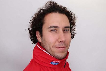 Gregorio Concha-toro