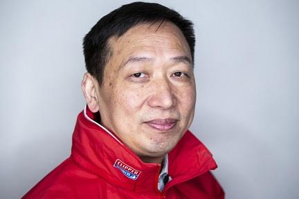 Guoyou Gao