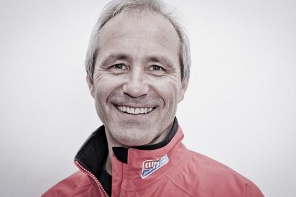 Holger Menzel