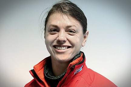 Kay Neatham