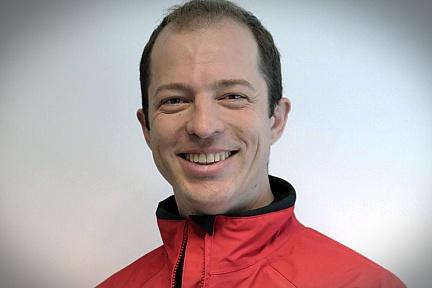 Matthias Stocker