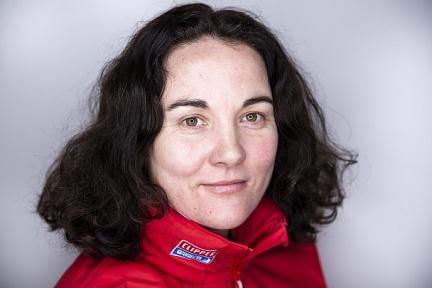 Ilona Vinogradova