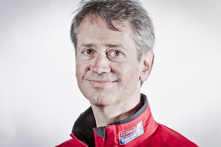 Jens Ober-Bloibaum