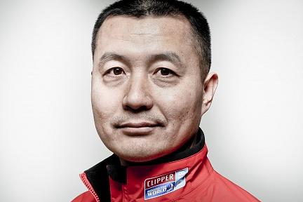 Xintao (jack) Liu