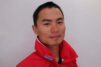 Jiasheng (Sam) Feng