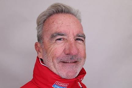 José Muro