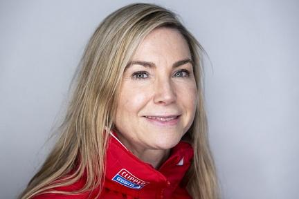 Julienne Kerr