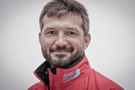 Konstantin Bochkarev
