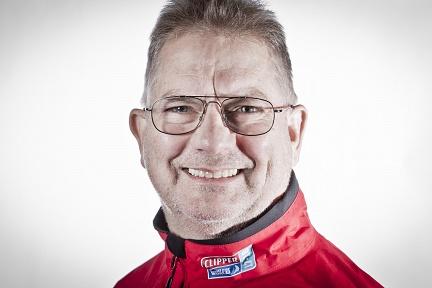 Ken Schatz