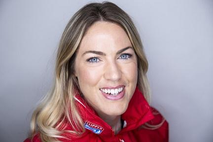 Kate Holling