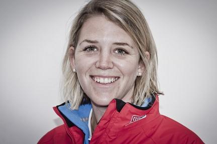 Laura Kearley