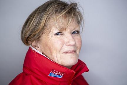 Linda Pearcy