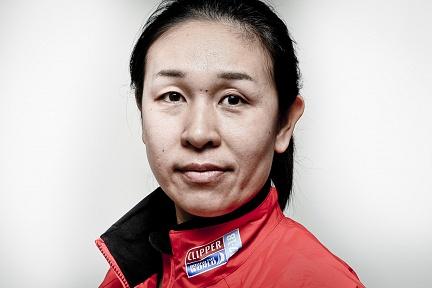 Jingqiu (Lisa) Liu