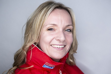 Lorraine Mcaleer