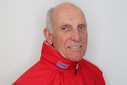Luis Garelli