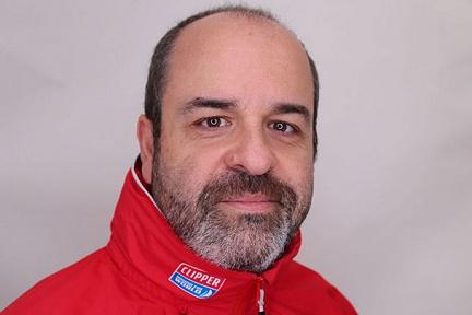 Luis Uguina