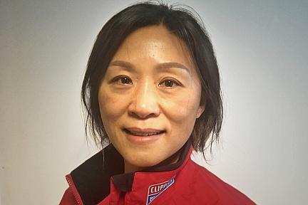 Mei Fullerton