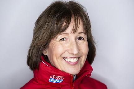 Melanie Brookman