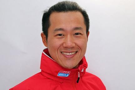 Minghao (Ming) Zhang