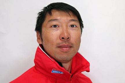 Minghua Liu