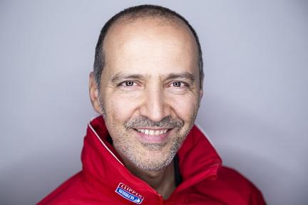 Nuno Dinis