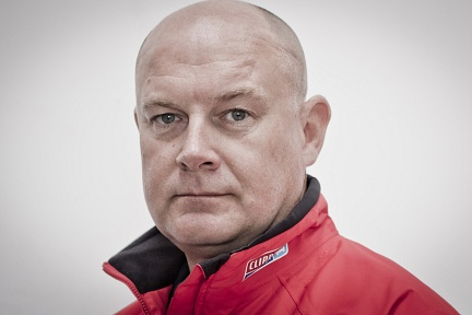 Phil Gunn