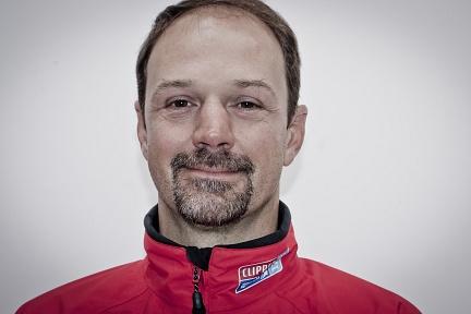 Philippe Jamotte