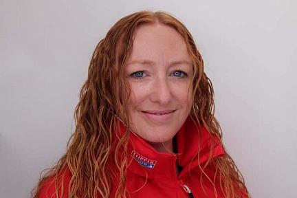 Trish Lippiatt