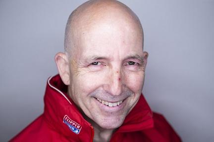 Philip Cledwyn