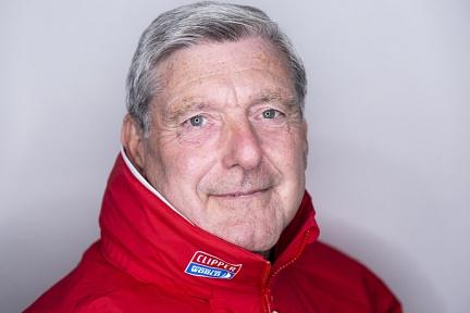 Philip Hughes