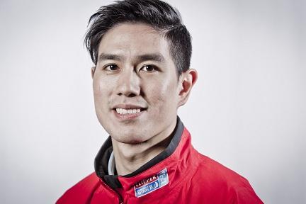 Ryan Fong