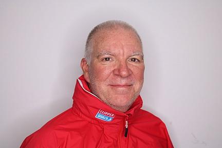 Rob Pepin
