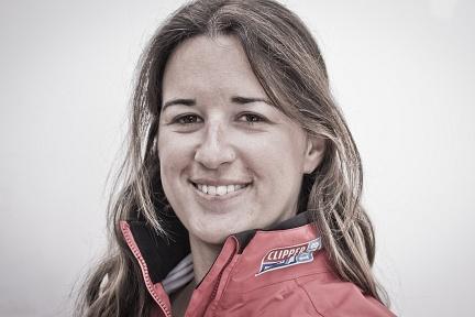 Sarah Beale