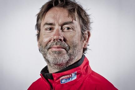 Sébastien Masson
