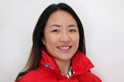 Sheila Li