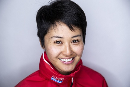 Shiyi Cao