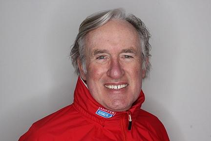Steve Rick