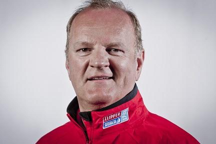 Torbjørn Nordmo