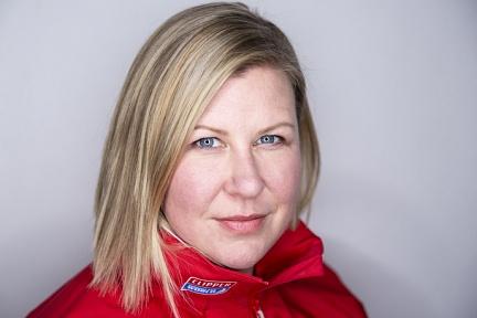 Ursula Marren