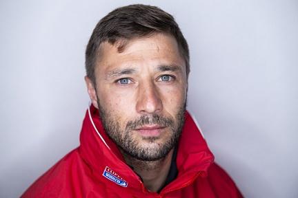 Vadims Naumecs
