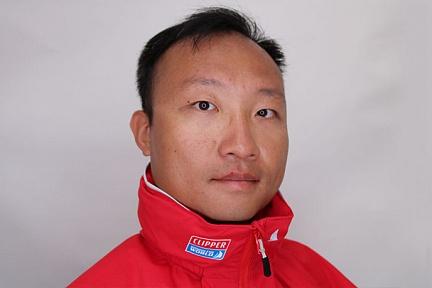 Xiaobo Mu